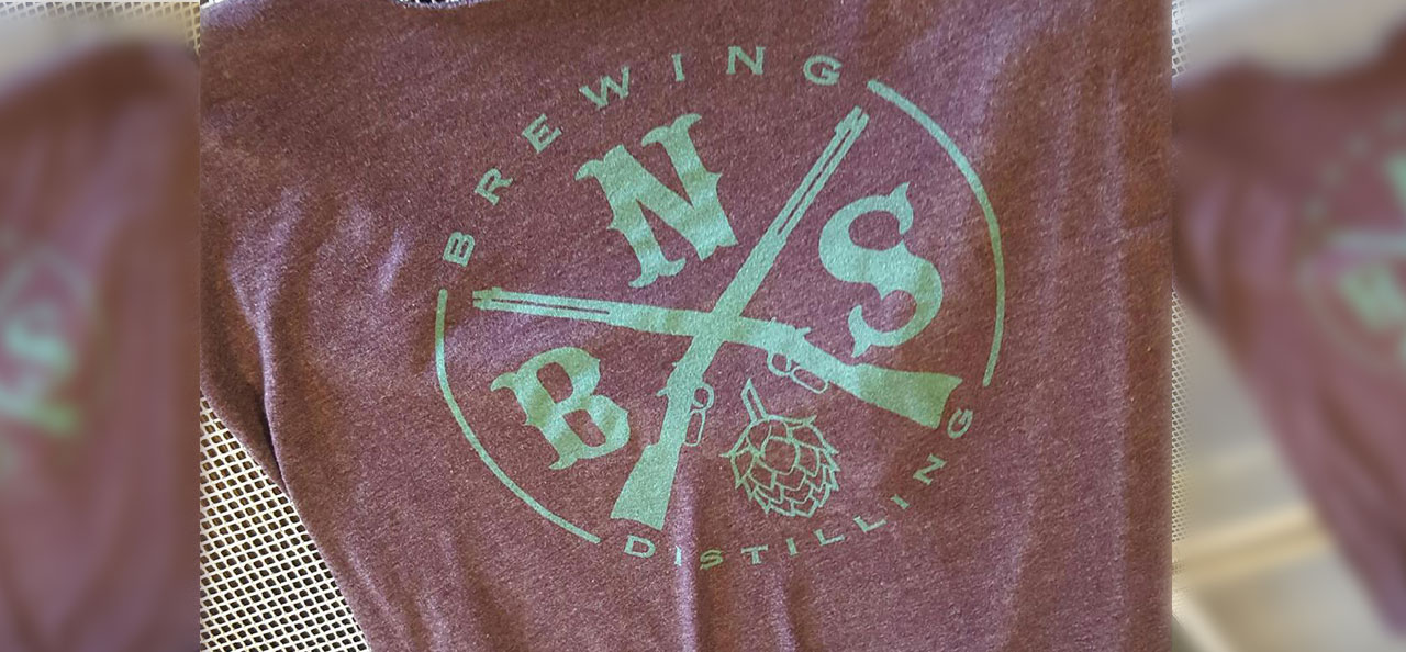 BMS Brewing Company